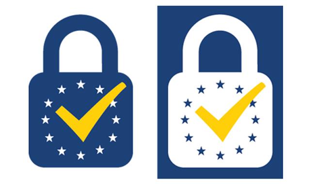 EUs eID-tillitsmerke